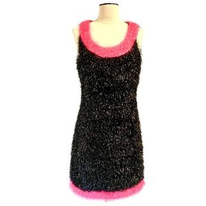 MOSCHINO  Dress NWT